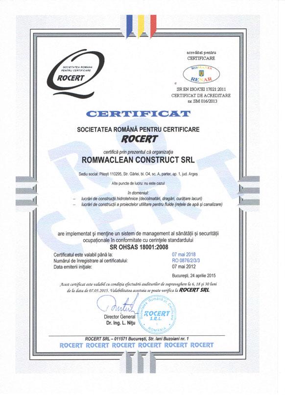 certificat_1