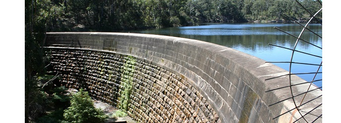 Dam-Water-Indonesia-Investments